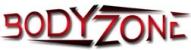 BodyZone Size Chart