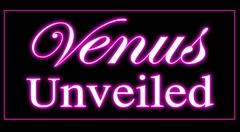 Vavoom.com | Venus Unveiled